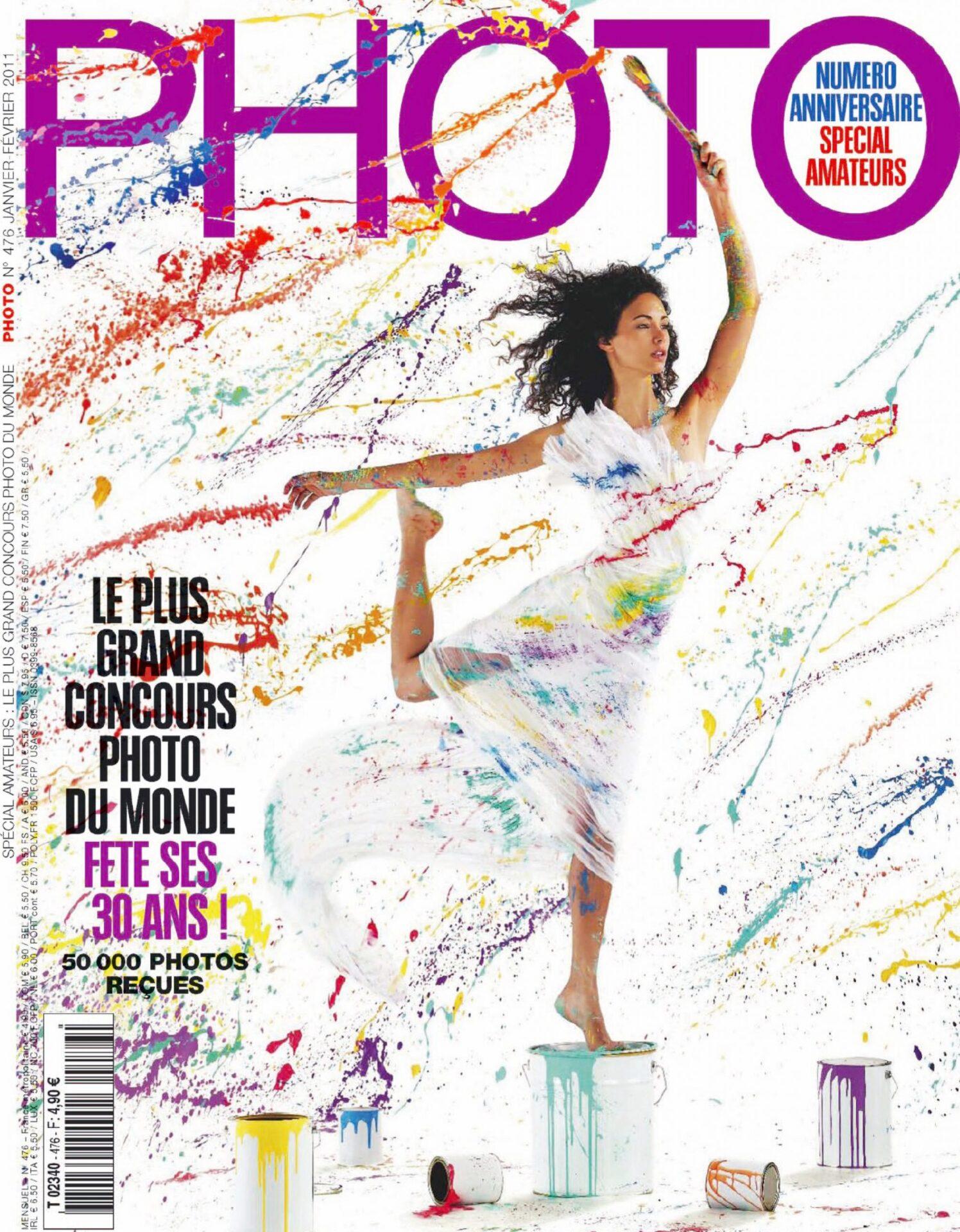 001-Photographe-Magazine-Charles-Edouard-Gil