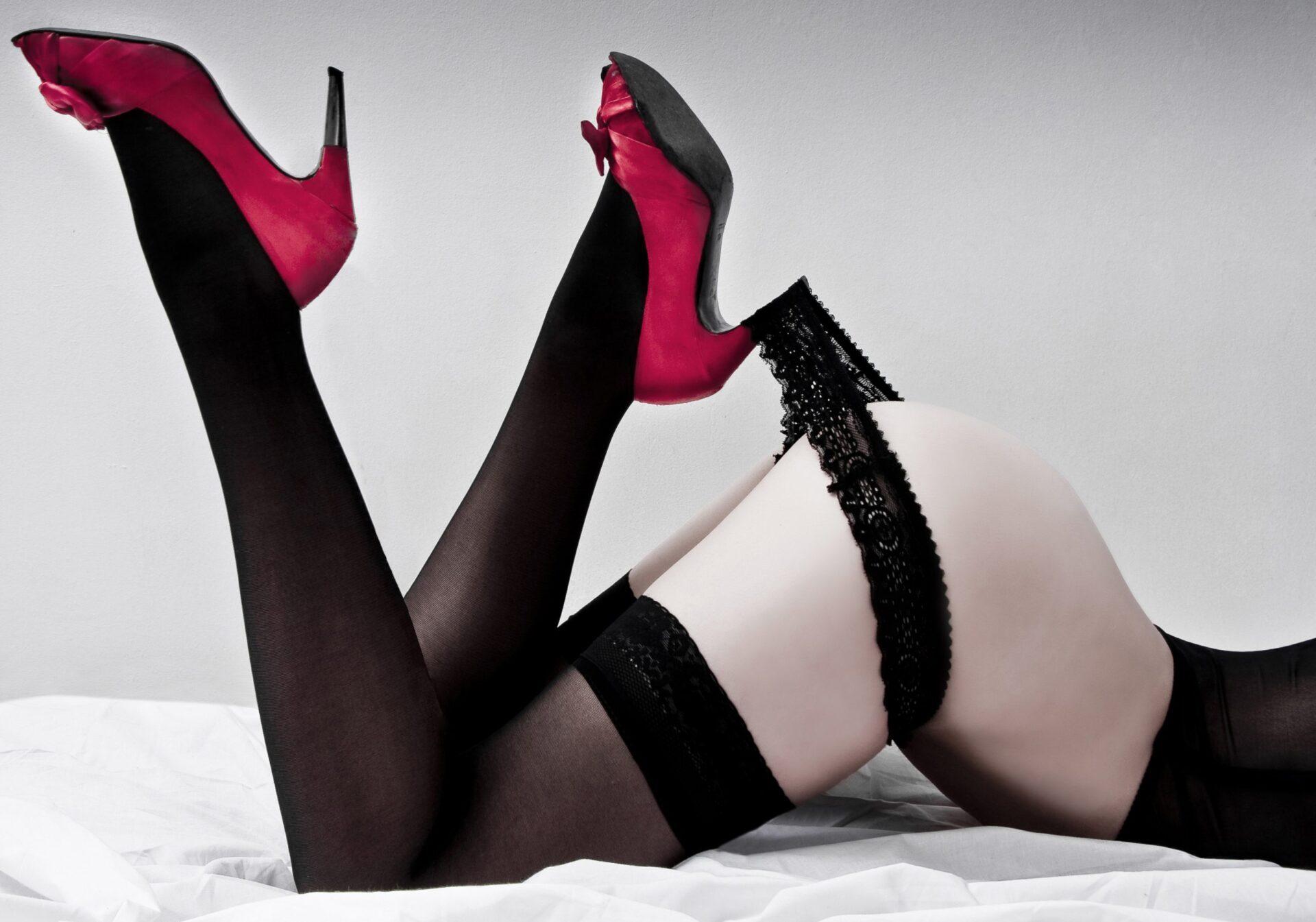 005 Photographe underwear Charles Edouard Gil scaled
