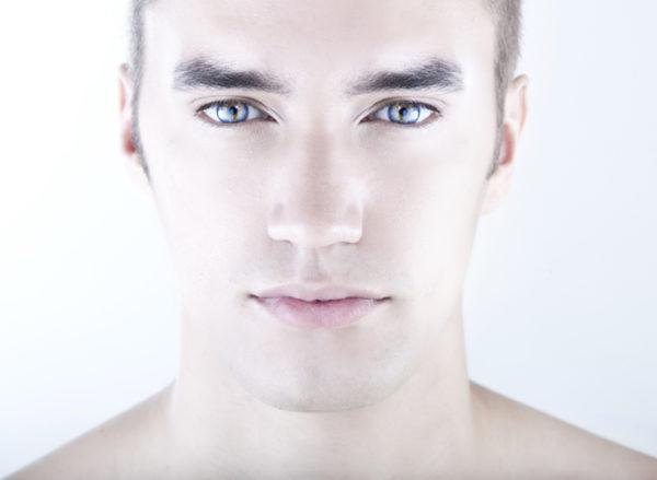 089-Photographe-Portrait-Charles-Edouard-Gil