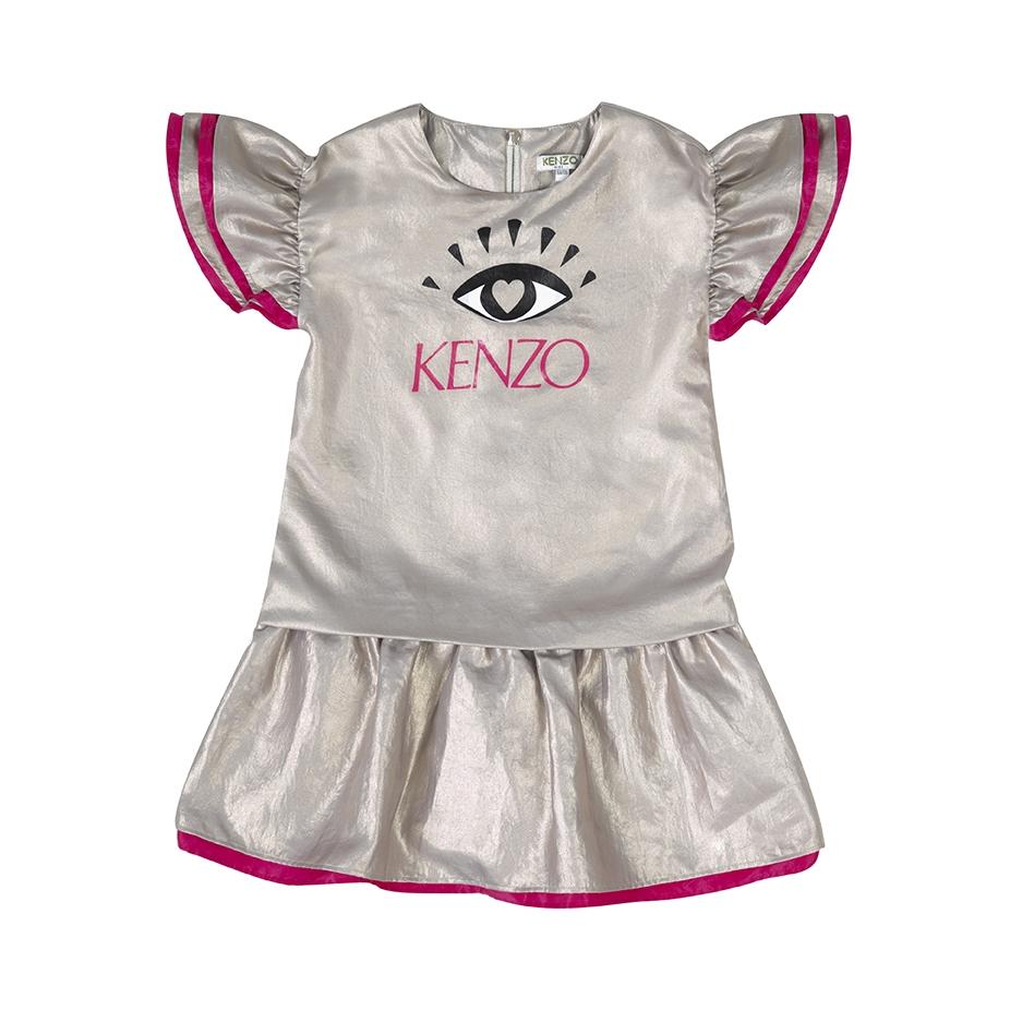 kenzo-637