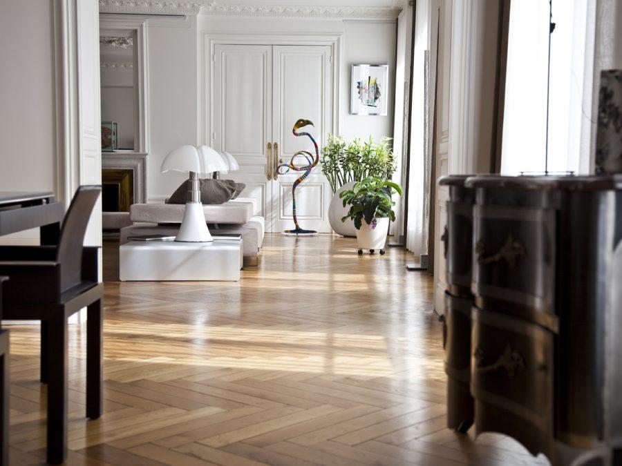 maison03_nuances_et_lumiere-20