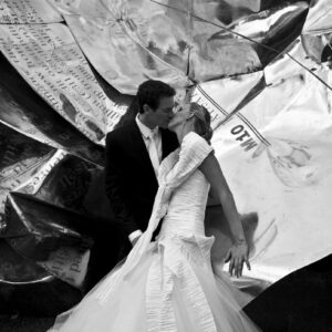 mariage cyrielle nb-7