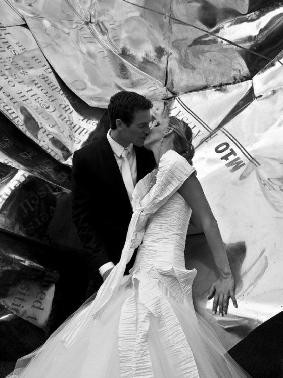 mariage cyrielle nb 7