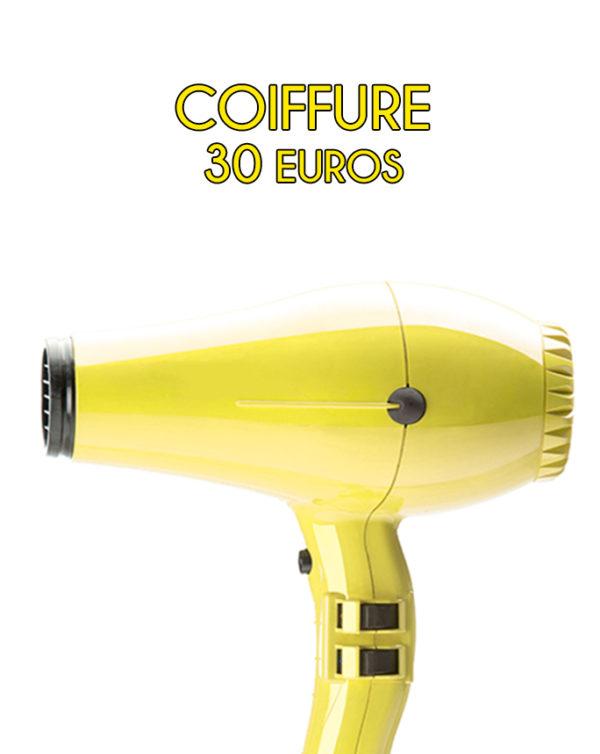 Coiffure-copy