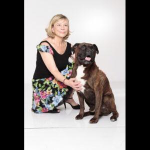 Photo-book-chien-lyon-1