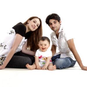 Photo-book-enfants-grossesse-lyon-1