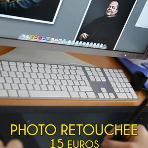 photo-retouchee-copy