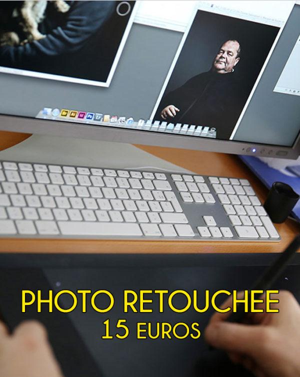 photo-retouchee-copy