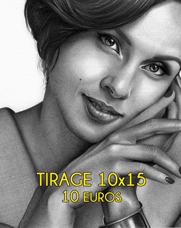 tirage-10×15-copy